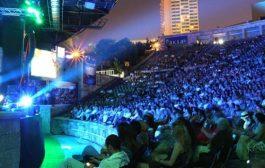 İstanbul'da konserlere ve deniz araçlarındaki düğünlere izin verilmeyecek