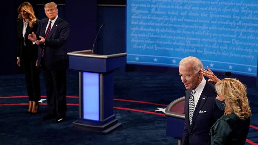 Anketlerde fark atan Joe Biden'ın ekonomi politikası ne?