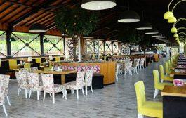 Pandemide işleri azalan restoranın kirası, mahkeme kararıyla yarıya düşürüldü