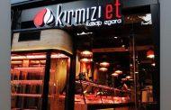 Kadıköy Tarihi Çarşı'da Butik Kasap ve Et Ürünleri fiyatları