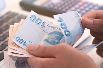 Nakdi ücret desteği aylık 1.431 lira olacak