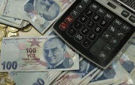 Gelir kaybı desteği nedir, kimlere verilecek? Gelir kaybı desteği ödemeleri banka hesap…