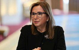 Esnafa yeni destek kararında, 3 taksit ayrıntısı