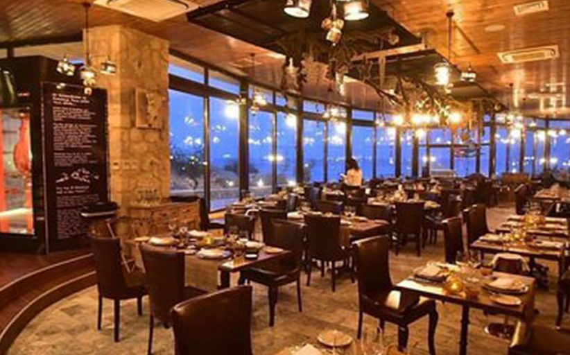 Esnafın kulağı, pazartesi toplanacak kabine toplantısında. Ramazan ayına kadar, restoran ve kafeler eski sisteme geri mi dönüyor?
