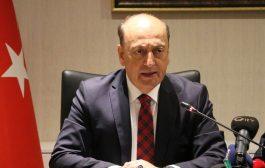 Bakan Bilgin'den kısa çalışma açıklaması : İşverenlerin bildirimde bulunması yeterli