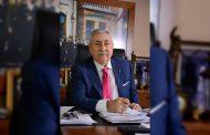 Cumhurbaşkanı Erdoğan'a  esnaf temsilcisi TESK'ten,  9 maddelik talep mektubu