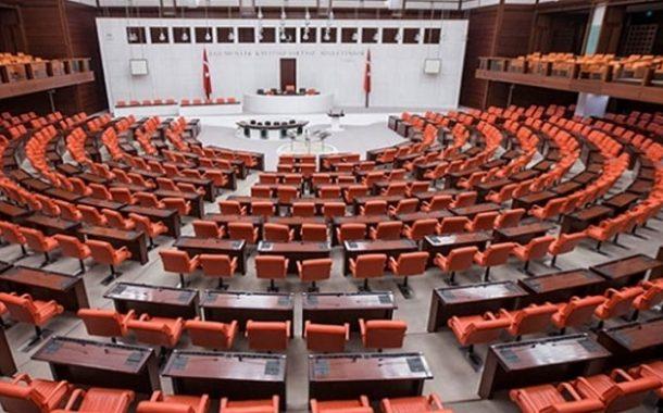 Asgari ücretliler ve emeklilerin maaşlarında iyileştirme için CHP'den 7 maddelik 'sosyal refah' kanun teklifi