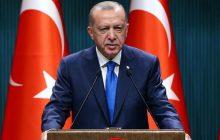 Cumhurbaşkanı Erdoğan'dan memura, esnafa ve ihtiyaç sahibi ailelere bayram müjdesi