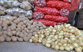 TMO'nun çiftçiden alacağı ürünler ücretsiz dağıtılacak