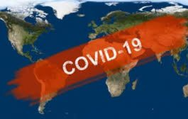 Kovid-19, toparlanmadan sonra bile dünya ekonomisinde derin izler bırakacak