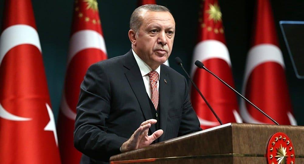 Cumhurbaşkanı Erdoğan tarafından açıklanan esnafa destek paketinde,  3 bin ve 5 bin lira destek alacak işletmeler