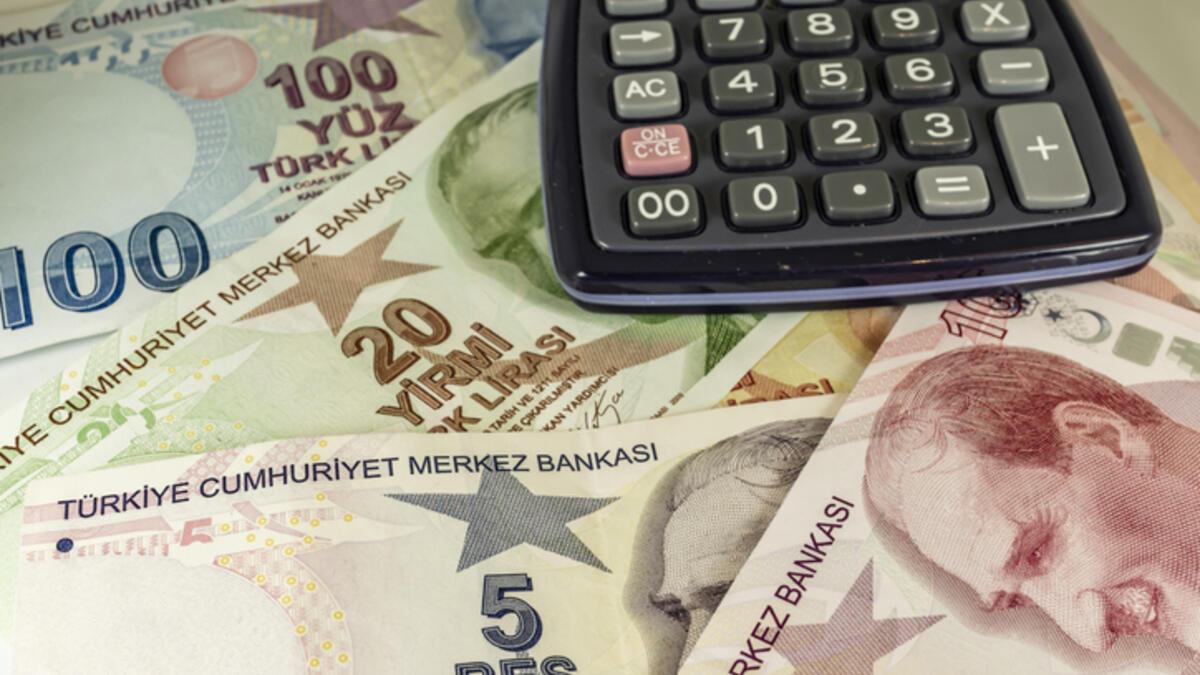 Esnafa hibe desteği Resmi Gazete'de yayınlandı. 17 Mayıs'a kadar gelir vergisi mükellefi olan esnaflar yararlanıyor