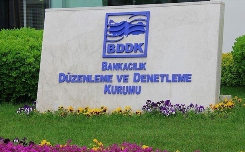 BDDK Haziran sonunda dolacak olan bazı pandemi desteklerinin 3 ay daha uzatıldığını duyurdu