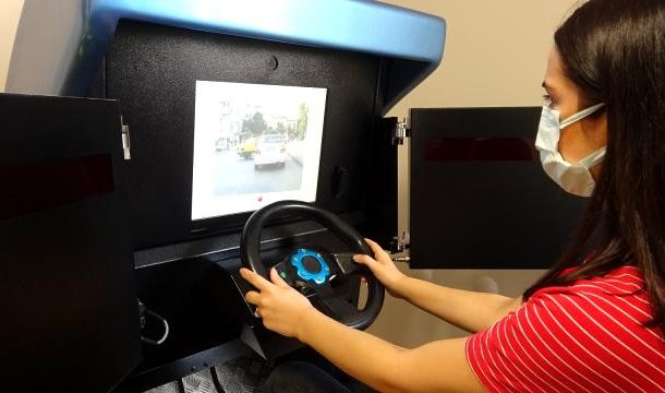 1 Temmuz itibarıyla ticari araç sürücülerine Psikoteknik Belgesi mecburi hale geliyor