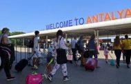 Turizm'de beklenen karar : Rusya, Türkiye'ye uçuşları 22 Haziran'da başlatıyor