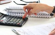 Vergi borçlarının  yapılandırılması hangi borçları kapsıyor ve nasıl yapılacak?